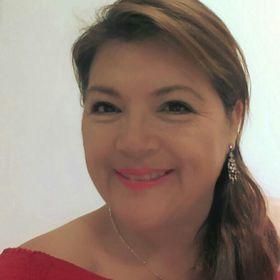 Elvira Diaz
