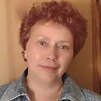 Lyudmila Zakalata