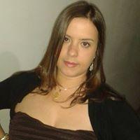 Amanda Assis