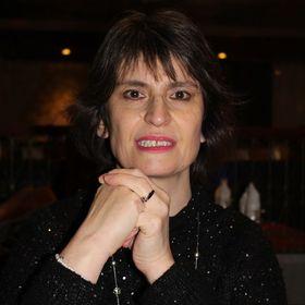 Patricia Bernier