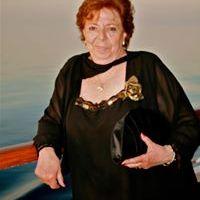 Marina Balzano
