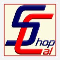 Shop Cal Software