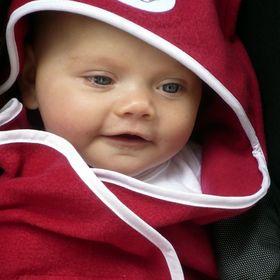 BabyRug