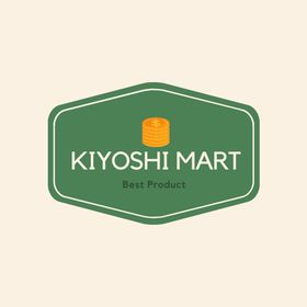 Kiyoshi Mart