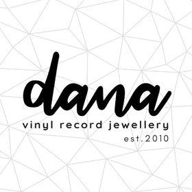 Dana Jewellery