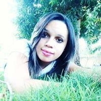 Marcela Rocha