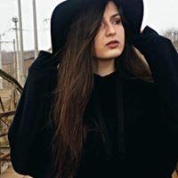 Andreea Neacșu