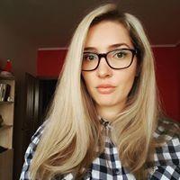 Radka Mihálikova