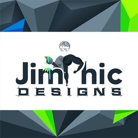 Jimphic Designs