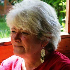 Gizella Demjen