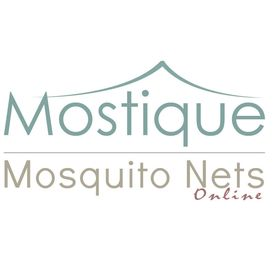 Mosquito Nets Online Australia
