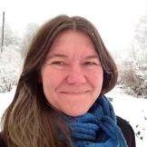 Eva Wieselgren