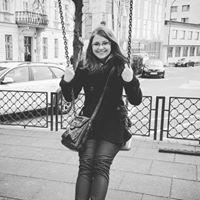 Hana Nováková