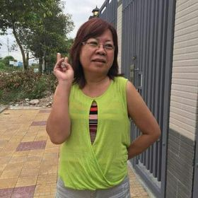 Lien Ma