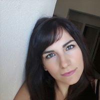 Katerina Terzaki