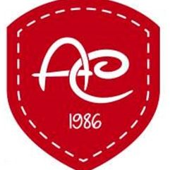 Academy Crests Cork