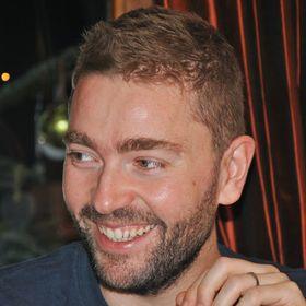 Pierre-Luc Miglino