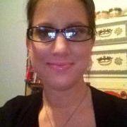 Stephanie Snell