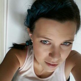 Laura Heino