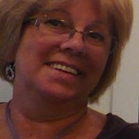 Kamilla Tóth
