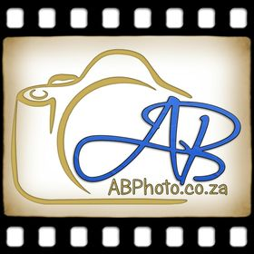 ABPhoto - Andre Bester Photography