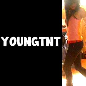 Young Tnt