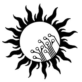 Sol Tau (SolTauru) на Pinterest