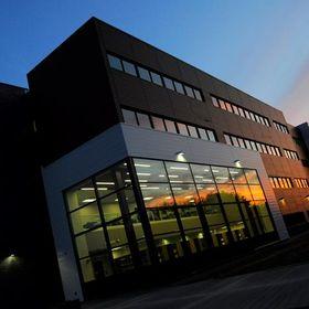Algonquin College in the Ottawa Valley (algonquinov) on