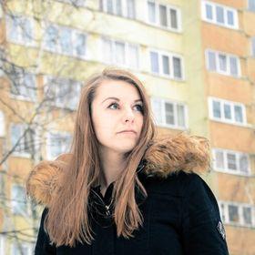 Татьяна Исакова
