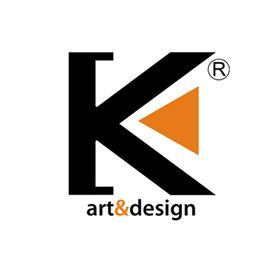 KLS -KappaLogoStudio art&design