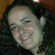 Patricia Puentedura