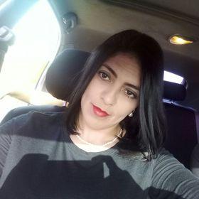 Liseth Cordero