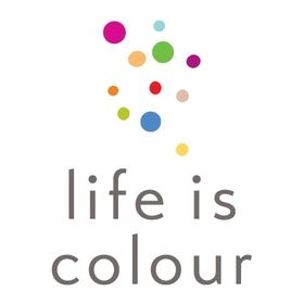 LifeIsColour !