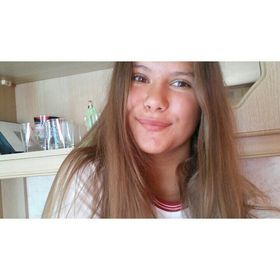 Tamara Samcova