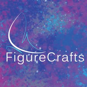 Figurecrafts