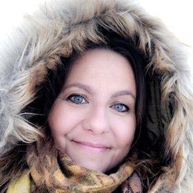 Ann Cathrin Støpamo