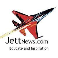 Jett Newscom