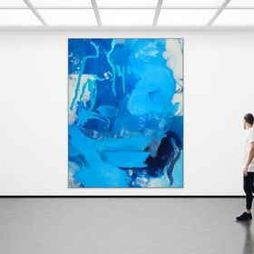 Laura Letchinger Art