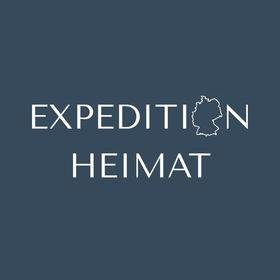 Expedition Heimat Expeditionheimat Auf Pinterest