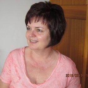 Yvetta Janková