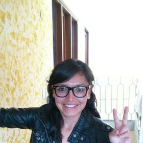 Lorena Rico Oilo