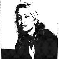 Sophia Michalopoulou