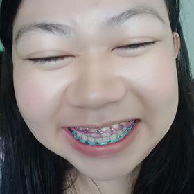 Sarang Kim