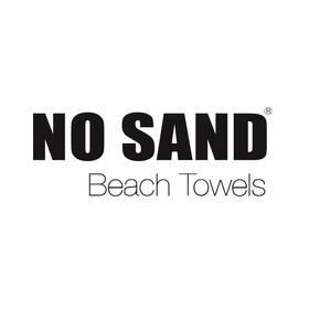 No Sand Beach Towels