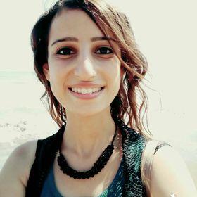 Zehra Rahmioğlu