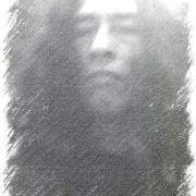 Paul Saija
