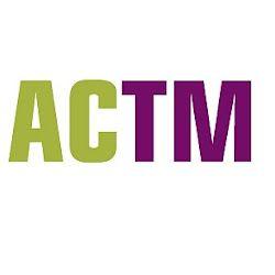 ACTM Ltd Travel Consultant Travel Consultant