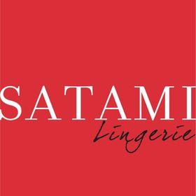 Satami Online