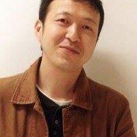 Yoshihisa Nakano