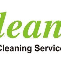 Cleanit Ae